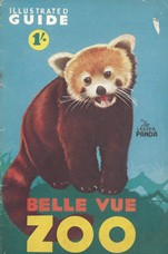 Belle Vue Zoo
